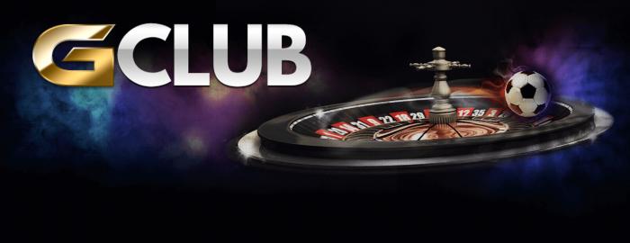 ทำไมการเล่นเกมบาคาร่าบนออนไลน์ Gclub จึงสนุกกว่า
