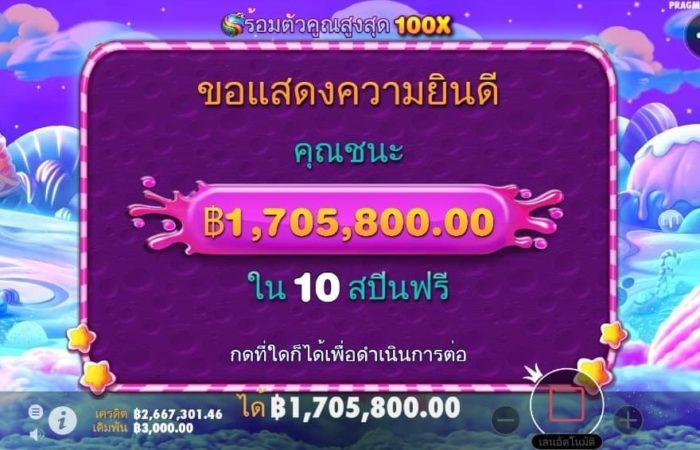 ทำความเข้าใจเกี่ยวกับมาตรฐานการเล่นเกมสล็อตออนไลน์ LuckyNiki เนื่องจากจะไม่มีการโกงสำหรับผู้เล่น