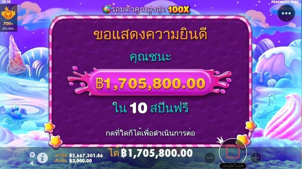 ทำความเข้าใจเกี่ยวกับมาตรฐานการเล่นเกมสล็อตออนไลน์ LuckyNiki
