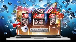 オンラインカジノのボーナスが多くのプレイヤーを惹きつける理由